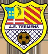 Logo A.E. TÉRMENS