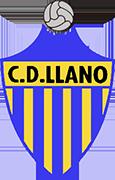 Logo de C.D. LLANO DE SABADELL