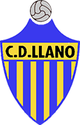 Logo of C.D. LLANO DE SABADELL