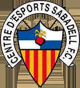 Logo de C.DE.SABADELL