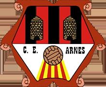 Logo C.E. ARNES