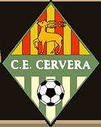 Logo of C.E. CERVERA