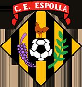 标志C.E. 埃斯波拉