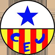 のロゴヨーロッパ木星