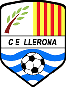 Logo of C.E. LLERONA