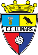 Logo of C.E. LLINARS