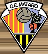Logo of C.E. MATARO