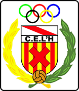 Logo di C.E.L´HOSPITALET