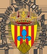 Logo of C.F. AGRAMUNT ESCOLA G. GATELL