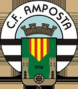 Logo di C.F. AMPOSTA