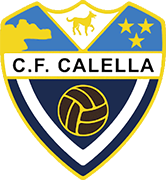 标志C.F. 卡莱拉