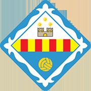 のロゴC.F. カステルテロール