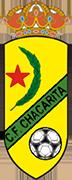 のロゴC.F. チャカリータ
