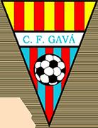 Logo di C.F. GAVA