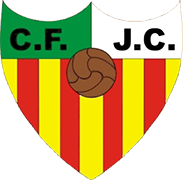 Logo di C.F. JESÚS CATALÒNIA