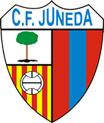 Logo of C.F. JUNEDA