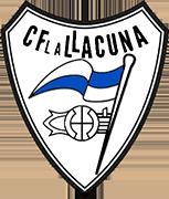 Logo C.F. LA LLACUNA