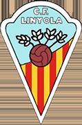 Logo C.F. LINYOLA