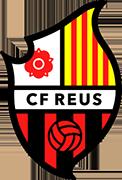 Logo di C.F. REUS