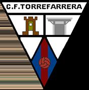 Logo of C.F. TORREFARRERA