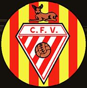 标志C.F. 瓦利拉纳
