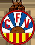 Logo de C.F. VILANOVA