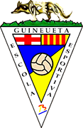 Logo of E.E. GUINEUETA