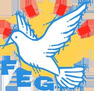 Logo of F.E. GRAMA