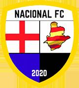 のロゴナショナル・F・C (バルセロナ)