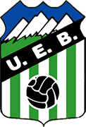 Logo of U.E. BOSSOST