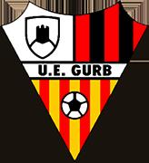 Logo de U.E. GURB