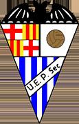 Logo de U.E. POBLE SEC