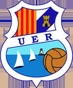 Logo de U.E. RAPITENCA