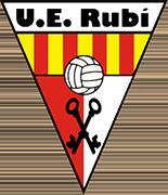 Logo de U.E. RUBÍ