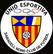 Logo di U.E. SABADELL NORD C.F.
