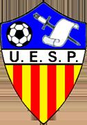 Logo de U.E. SANT PAU D'ORDAL