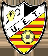 Logo of U.E. TOUS