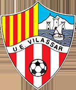 Logo of U.E. VILASSAR DE MAR