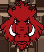 Logo of VALLVIDRERA SENGLARS C.F.