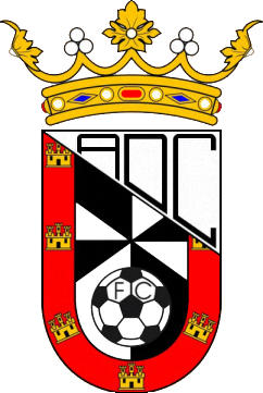 Logo di AGRUP. DEP. CEUTA (CEUTA-MELILLA)