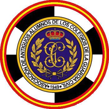 Logo de C.D. POLILLAS CEUTA (CEUTA ET MELILLA)