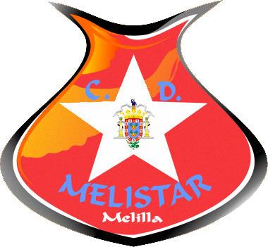 Logo di C.D.E. MELISTAR (CEUTA-MELILLA)