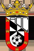 Logo AGRUP. DEP. CEUTA