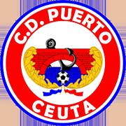 Logo di C.D. PUERTO