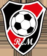 Logo de RIVER MELILLA C.F.