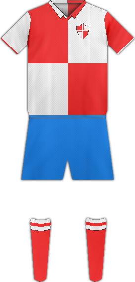 キットオリーブ-1スポーツクラブ