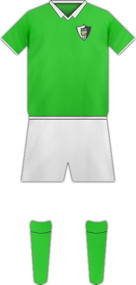 Kit C.P. VALDIVIA