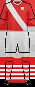 Kit OLYMPIC PELEÑO C.F.
