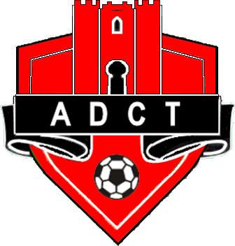 Logo A.D. CIUDAD TRUJILLO (EXTREMADURA)