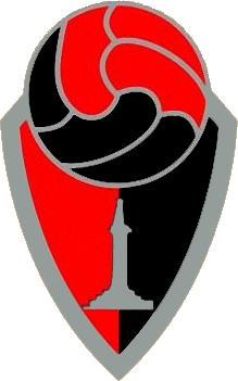Logo de A.D. VALDEFUENTES (EXTREMADURA)